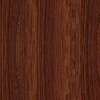 Fireproof Wood Grain Aluminum Composite Panel For Interior Wall Decoration